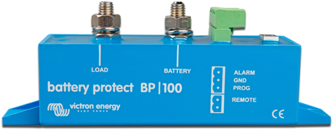 BatteryProtect BP-100