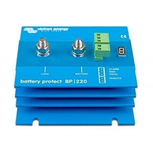 BatteryProtect BP-220