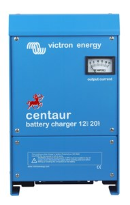 Victron Centaur Charger 12/20 (3)