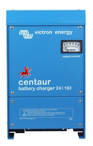 Victron Centaur Charger 24/16 (3)
