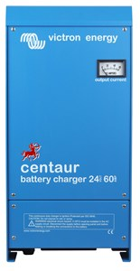 Victron Centaur Charger 24/60 (3)