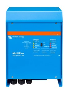 Victron Multiplus 24/3000/70 Inverter/Charger