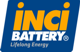 Inci Energy - Gel